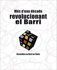 Revolucionant el Barri