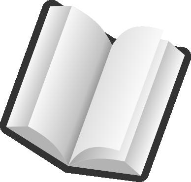 """El """"nou ebook"""" ja ha arribat a La ciutat invisible"""