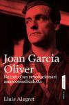 Joan Garcia Oliver