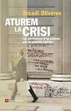 Aturem la crisi