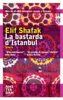La bastarda d'Istanbul