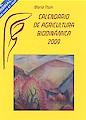 Calendari d'agricultura biodinàmica 2009