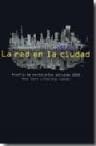 La red en la ciudad. Anuario de movimientos sociales 2008.