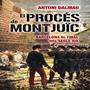 El procés de Montjuïc
