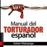 Txalaparta penja un llibre digital contra la censura governamental
