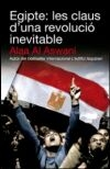 Egipte: les claus d'una revolució inevitable