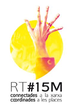 Entrevista sobre el RT#15M