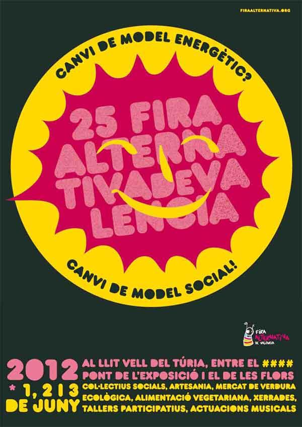 Mo n'anem a València!