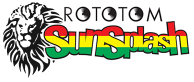 Anem al Rototom Sunsplash!