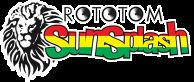 Anem al Rototom Sunsplash!