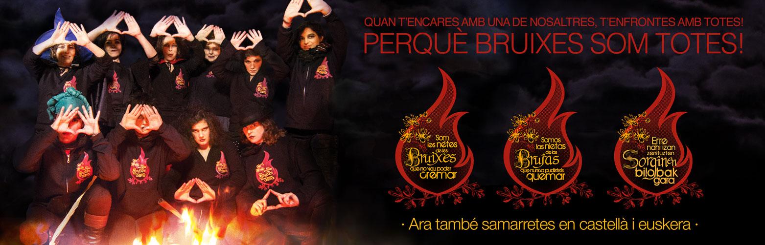 promo_bruixes_banner
