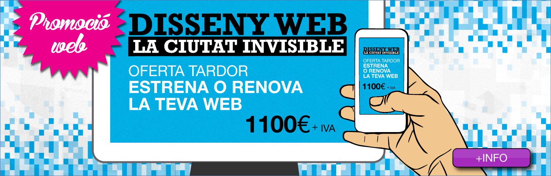 promo_dissenyweb_banner copy