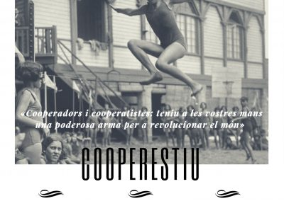 COOPERESTIU_OK