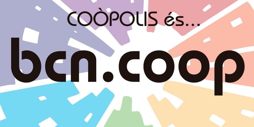 El projecte Coòpolis en marxa