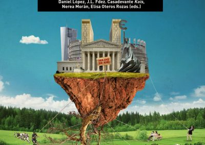 libro-arraigar-las-instituciones
