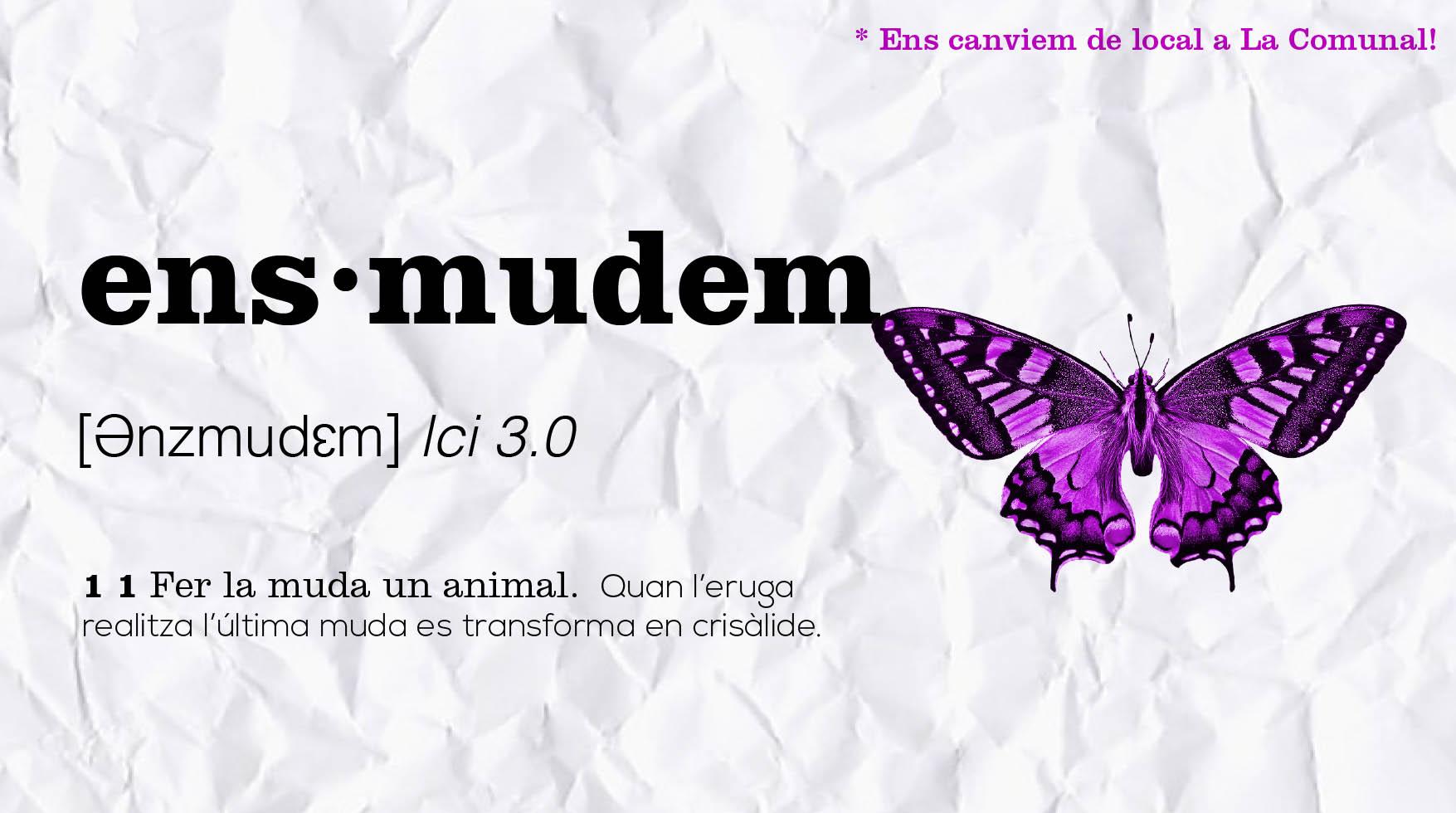 banner_ensmudem-1_newsletter