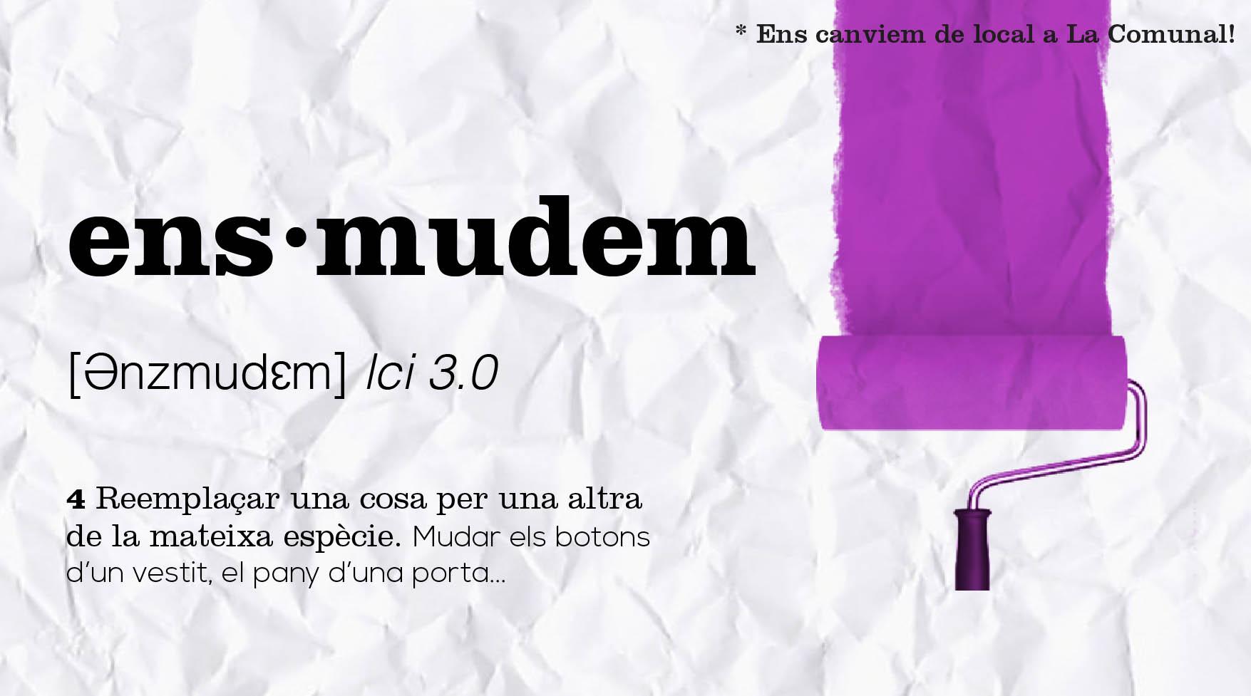banner_ensmudem-4_newsletter